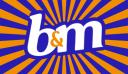 nauji-darbuotoju-priemimai-i-bm-sandelius-uk-liverpool