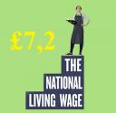 kyla-minimalus-valandinis-atlyginimas-didziojoje-britanijoje