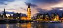 ekskliuzyviniam-musu-klientui-i-privacia-rezidencija-londone-ieskome-darbuotoju-su-patirtimi